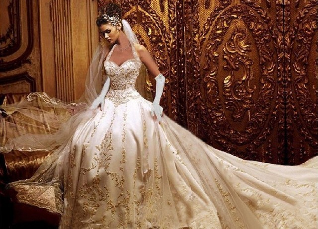 Шить платье или купить готовое.Что лучше? этому наша новая коллекция существенно отличается от многих платьев других свадебных салонов