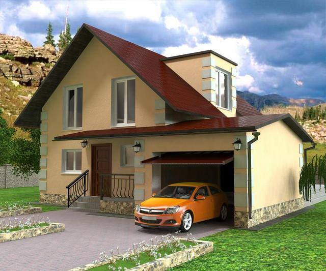 Картинки по запросу типовые проекты домов